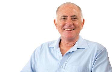 Bob Ball - Managing Director