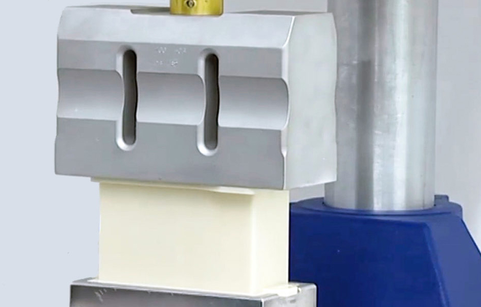 Amies Plastics Production