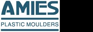Amies Plastics Logo